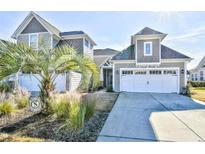View 6244 Catalina Dr # 4303 North Myrtle Beach SC