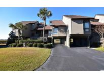 View 84 Lakeview Cir # 115 Pawleys Island SC