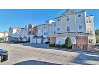 View 6203 Catalina Dr # 833 North Myrtle Beach SC