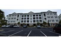 View 703 Shearwater Ct # 202 Murrells Inlet SC