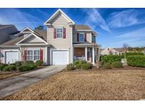 View 827 Botany Loop # 25 Murrells Inlet SC