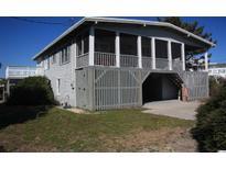 View 2243 Oyster Cv Garden City Beach SC