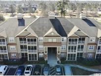 View 395 S Crow Creek Dr # 1421 Calabash NC