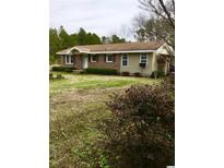View 453 E Bear Grass Rd E Longs SC