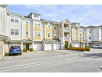 View 6203 Catalina Dr # 727 North Myrtle Beach SC