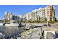 View 8121 Amalfi Pl # 5-303 Myrtle Beach SC