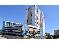 View 1605 S Ocean Blvd # 107 Myrtle Beach SC
