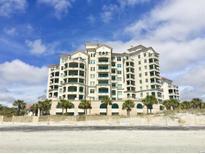 View 130 Vista Del Mar Ln # 1301 Myrtle Beach SC