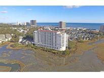 View 9547 Edgerton Dr # 806 Myrtle Beach SC