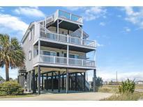 View 517 Dogwood Dr N Garden City Beach SC