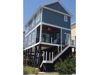 View 124 Garden City Retreat Dr Garden City Beach SC