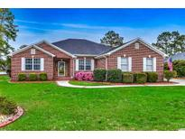View 8249 Forest Lake Dr Conway SC