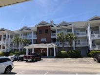 View 1001 Ray Costin Way # 1604 Murrells Inlet SC
