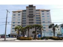 View 707 S Ocean Blvd # 704 North Myrtle Beach SC