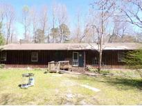 View 504 Gilchrist Rd Mullins SC