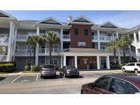 View 1107 Louise Costin Ln # 1206 Murrells Inlet SC
