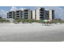 View 293 S Dunes Dr # A32 Pawleys Island SC