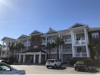 View 1107 Louise Costin Ln # 1205 Murrells Inlet SC