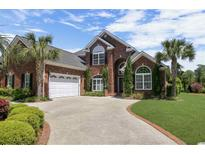 View 3184 Hermitage Dr Little River SC