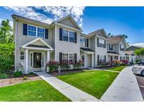 View 212 Madrid Dr Murrells Inlet SC