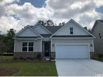 View 323 Cypress Springs Way Little River SC