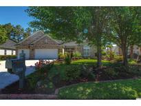View 2814 Whooping Crane Dr North Myrtle Beach SC