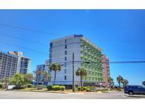 View 7000 N Ocean Blvd # 530 Myrtle Beach SC