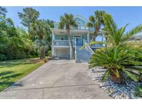 View 7 Cottage Dr Murrells Inlet SC
