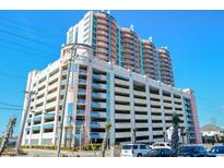 View 3601 N Ocean Blvd # 1532 North Myrtle Beach SC