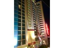 View 2100 N Ocean Blvd # 1128 North Myrtle Beach SC