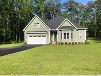 View 306 Hill Dr Pawleys Island SC