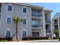 View 205 Royal Poste Rd # 2809 Sunset Beach NC
