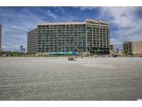 View 201 74Th Ave N # 2940 Myrtle Beach SC