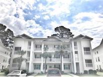 View 650 River Oaks Dr # 46A Myrtle Beach SC