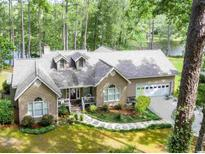 View 160 Capt Anthony White Ln Georgetown SC