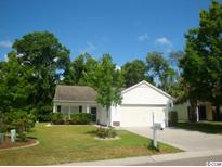 View 3021 Regency Oak Dr Myrtle Beach SC