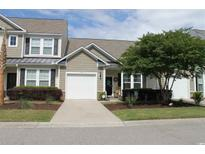 View 6244 Catalina Dr # 3703 North Myrtle Beach SC