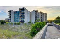 View 293 S Dunes Dr # A54 Pawleys Island SC