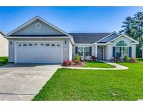 View 2991 Ivy Glen Dr Conway SC
