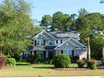 View 624 Oxbow Dr Myrtle Beach SC