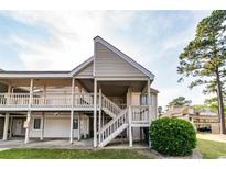 View 1095 Plantation Dr # 27B Little River SC