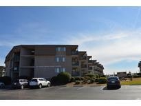 View 9530 Shore Dr # 2E Myrtle Beach SC
