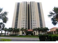 View 8560 Queensway Blvd # 305 Myrtle Beach SC