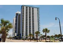 View 504 N Ocean Blvd # 810 Myrtle Beach SC