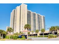 View 8560 Queensway Blvd # 1406 Myrtle Beach SC
