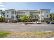 View 6253 Catalina Dr # 731 North Myrtle Beach SC