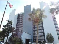 View 311 69Th Ave N # 1201 Myrtle Beach SC