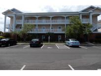 View 3965 Forsythia Ct # 13-302 Myrtle Beach SC