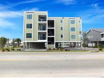 View 4901 N Ocean Blvd # 1O North Myrtle Beach SC