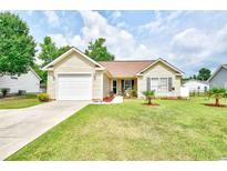View 1125 Elkford Dr Conway SC
